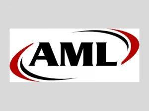 AML_Logo_Tile