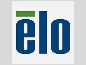 ELO_Logo_Tile