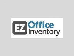 EX_Office_Logo_Tile