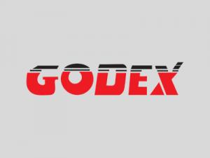 GoDex_Partner_Logo_Tile