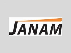 Janam_Logo_Tile
