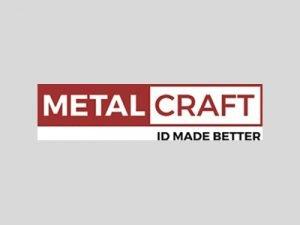 Metalcraft_Logo_Tile