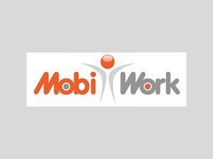 Mobiwork_Logo_Tile