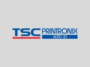 TSCPrintronix_Logo_Tile