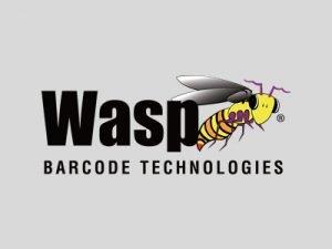 Wasp_Logo_Tile